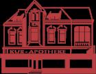 Kur Apotheke Malente Logo