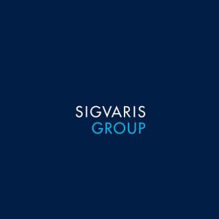 Sigvaris Group Logo